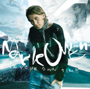 In Your Own Time/Mark Owen