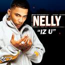 Iz U/Nelly