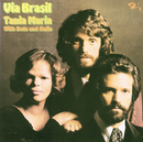 Via Brasil vol.1 (Cristal)/Tania Maria