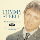 Tommy Steele - The Decca Years 1956-63 (2 CDs)/Tommy Steele