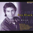 Ganz In Weiss/Roy Black