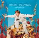 One Night Only/Elton John