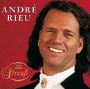 100 Jahre Strauss/André Rieu