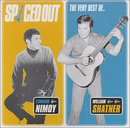 Spaced Out - The Best of Leonard Nimoy & William Shatner/Leonard Nimoy, William Shatner
