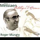Messiaen: Catalogue d'oiseaux/Roger Muraro