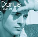 Dive In/Darius