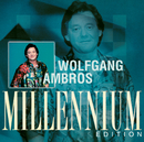 Millennium Edition/Wolfgang Ambros
