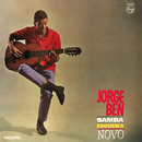 Samba Esquema Novo/Jorge Ben