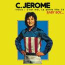 Baby Boy/C. Jérôme