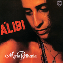 Alibi/Maria Bethânia