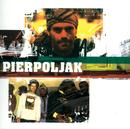 Tracks And Dub Plates/Pierpoljak