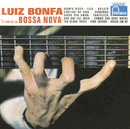 Le Roi de la Bossa Nova (Cristal)/Luiz Bonfa