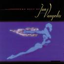 The Best Of Jon & Vangelis/Jon & Vangelis