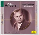 Peter Anders: Die Winterreise/Peter Anders