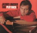 Play Bach N 5/Jacques Loussier