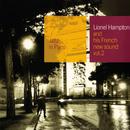And His French New Sound Vol 2/Lionel Hampton
