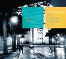 And His French New Sound Vol 1/Lionel Hampton