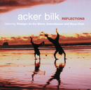 Reflections/Acker Bilk