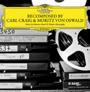 ReComposed by Carl Craig & Moritz von Oswald/Carl Craig, Moritz von Oswald