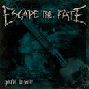 ユア・インセイン/Escape the Fate