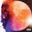 Man On The Moon: The End Of Day (Intl Deluxe Digital)/Kid Cudi