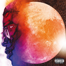 Man On The Moon: The End Of Day (Int'l Version)/Kid Cudi