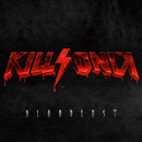 Bloodlust/KillSonik