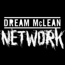 Network/Dream Mclean