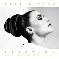 Devotion - The Gold Edition(Deluxe Version)/Jessie Ware