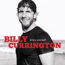 Enjoy Yourself/Billy Currington