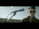 Pom Poms/Jonas Brothers