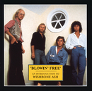 Blowin' Free: An Introduction To Wishbone Ash/Wishbone Ash