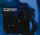 バンピン +3/Wes Montgomery