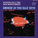 ハーフ・ノートのウェス・モンゴメリーとウィントン・ケリー/Wynton Kelly Trio, Wes Montgomery
