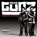 ブラザース・フロム・アナザー/Young Gunz