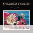 Strangers Almanac [Deluxe Edition]/Whiskeytown