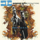 Steppin' Up And Out/Dodge City Productions
