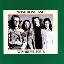 Wishbone Four/Wishbone Ash