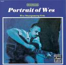 ポートレイト・オブ・ウェス+4/Wes Montgomery Trio