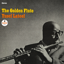 The Golden Flute/Yusef Lateef