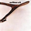 Wishbone Ash/Wishbone Ash
