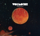 Dimensions/Wolfmother