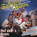 Auf geht's Buam/Zellberg Buam