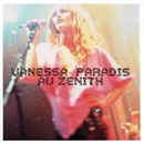 VANESSA PARADIS/LIVE/Vanessa Paradis