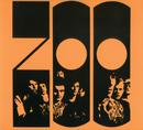 Zoo/Zoo