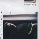 Liaisons/Yves Simon