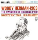 1963/Woody Herman