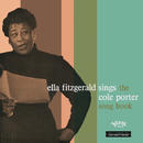 コール・ポーター・ソング・ブック/Ella Fitzgerald
