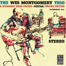 The Wes Montgomery Trio/The Wes Montgomery Trio