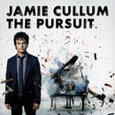 The Pursuit/Jamie Cullum